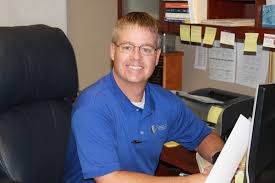 i am dr greene and am proud to have been practicing chiropractic in kansas since 1991