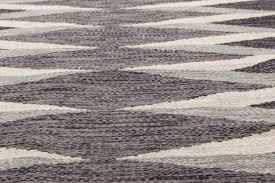 swedish flat weave rug by nordiska kompaniest bb6350