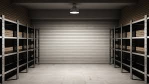 80 Facts About Garage To Bedroom Conversions: Costs, Ideas, How To Turn It  Into A Room The Cheap Way