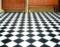 black and white checd floor checkerboard rug black white checd rug image of checd kitchen rug
