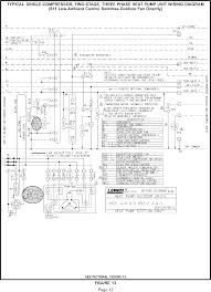 Page 12 of lennox controls and hvac accessories manual l0806303