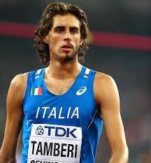Gianmarco Tamberi