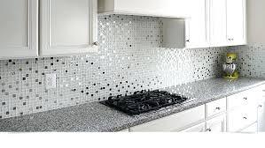 gray and white backsplash white cabinet new gray granite glass tile white subway backsplash gray grout