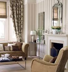 striped wallpaper for living room striped wallpaper for living room black and white on articles with