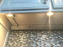 kitchen cabinet outlet. Under Cabinet Outlets Best Electric Images On Kitchen Outlet Okc L