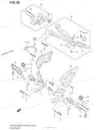 volkswagen touareg belt diagram autocurate net