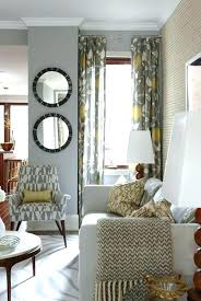 curtain color for gray walls curtain color for blue gray walls curtains for dark grey walls curtain color for gray walls