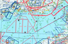 Uk Vfr Charts Online Operational Tips For Vfr And Ifr In Europe