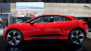 2018 tesla electric car. fine 2018 the allelectric jaguar ipace is headed for dealer showrooms in 2018 throughout 2018 tesla electric car g