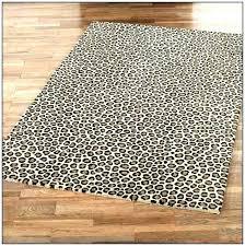 animal print area rugs. Cheetah Area Rug Leopard Print Carpet Rugs Animal