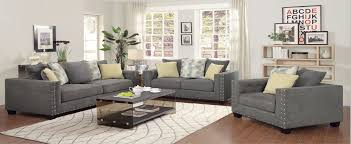 coaster living room Sets t=