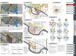 Prepare Architectural Design Presentation Boards By Kamilabobrzak
