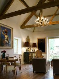 sloped ceiling lighting fixtures. Vaulted Ceiling Lighting Fixtures Sloped .