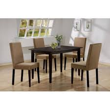 Coaster Company Clayton Dining Table Chairs Sold Separately