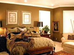 orange and cream bedroom orange and brown bedroom gold and brown bedroom ideas master bedroom decorating