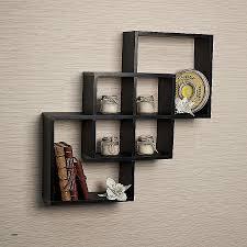 lightweight wall shelves new mounted shelf high resolution wallpaper pictures lightweight wall shelves63