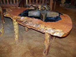 pictures of rustic furniture. Log Coffee Tables Pictures Of Rustic Furniture O