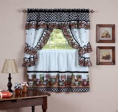 Red Plaid Kitchen Curtains 17 Best Images About Strawberry Kitchen On Pinterest Strawberry