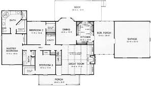 rancher house plans. Stylish Design Ideas 7 Ranch House Plans With Photos Rustic Plan Rancher