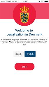 telenor dk data