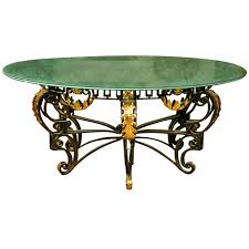 bathroomengaging art deco dining table ruhlmann style transitional room lighting daniel scuderi furniture tables art deco dining furniture