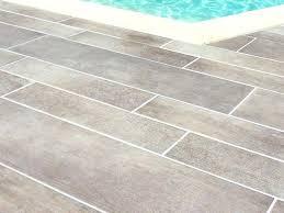 tile floor texture design. Outdoor Flooring Texture Design Ceramic Floor Tiles By Within Prepare 8 Tile W