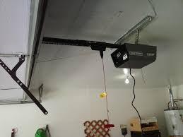 best garage door opener consumer reportsGarage Modern Automatic Garage Door Ideas With Best Wd962kev