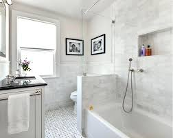 traditional decor ideas for small bathroom decorating how to on a budget uk traditional decor ideas for small bathroom decorating how to on a budget uk
