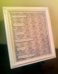 Framed Dry Erase Board The Jolly Rogers Young Women Blog Dry Erase Board For Sunday