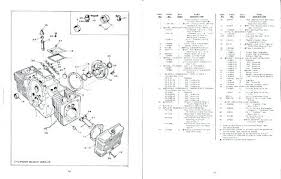 onan wiring diagram wiring diagram centre onan 5500 generator wiring diagram dodge wire schematic wiringonan wiring diagram 17