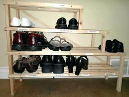 full size of shoe racks for closets wall mount mounted cabinet bathrooms outstanding medium size of