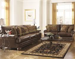 Wrought Iron Living Room Furniture Saturday New Furniture 2 20 15 In Corbin Kentucky By Interstate
