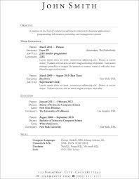 Graduate School Cv Template For Graduate School Application Cv Template Gemalog
