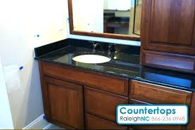 bathroom cabinet styles. bathroom cabinets raleigh nc s discount vanities throughout prepare cabinet styles