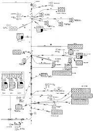 1991 isuzu pickup wiring diagram 1991 wiring diagrams 0900c152801da247 isuzu pickup wiring diagram 0900c152801da247