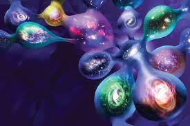 Es posible la vida en universos paralelos?