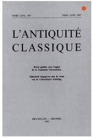 Susanna Morton Braund (Ed.), Juvenal Satires Book I - Persée
