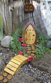 Small Picture Magical Fairy Garden Ideas You Your Kids Will Love Balcony