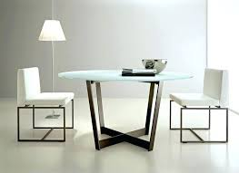 modern glass dining table designs modern round glass dining table glass dining table glass top dining