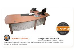 preview redline office chairs. managerial desk ixaxa office furniture preview redline chairs