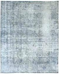 gray outdoor rug navy gray rug gray and navy rug navy and gray rug ingenious great gray outdoor rug