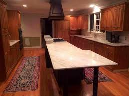 granite alternatives whole solid surface countertops