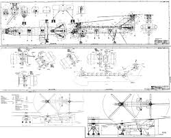 airdwg26 jpg boeing heavy lift helicopter diagrams