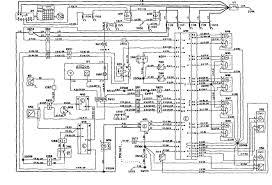 1998 oldsmobile cutlass engine diagram 2001 Oldsmobile Silhouette Wiring Diagram Power Window Switch