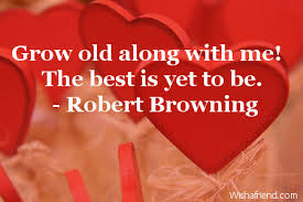Birthday Quotes For Wife Adorable Birthday Quotes For Wife