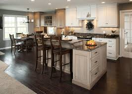 Kitchen Interior Decorating 22 White French Country Kitchen Cabinets To Improve Kitchen