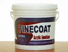 Paint Colour Chart In Nigeria Fine Coat Paint In Nigeria Information Guide In Nigeria