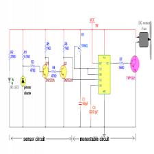 dc fan circuit diagram smart dc fan circuit diagram