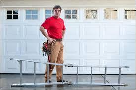 garage door contractorShore 4 Doors