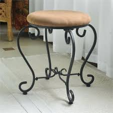 high end upholstered furniture. full size of round swivel vanity chair luxury leather upholstered furniture stool high end